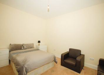 Thumbnail Room to rent in Church Street, Sittingbourne