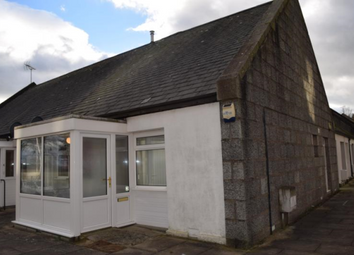 Thumbnail 1 bed bungalow to rent in Mortimer Place, Hazlehead AB15,
