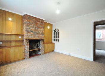 Thumbnail 2 bedroom terraced house to rent in Worplesdon Road, Guildford