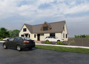 Thumbnail Property for sale in Prospect Road, Romford