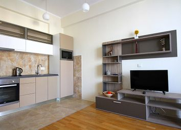 Thumbnail 1 bed apartment for sale in A-00055 / Charming And Inviting Apartment With Sea View, Bečići, Budva, Montenegro