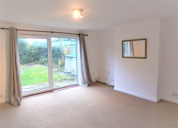 Thumbnail 2 bedroom maisonette to rent in Station Way, Buckhurst Hill