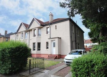 Thumbnail 3 bedroom cottage for sale in Anniesland Crescent, Scotstounhill, Glasgow