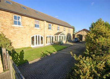 Thumbnail 4 bed detached house to rent in Offerton, Sunderland