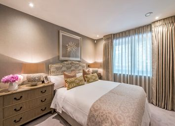 Thumbnail 3 bed flat for sale in Apt 4, Henry Chester Building, 186 Lower Richmond Road, Putney, London