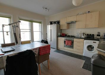 Thumbnail 1 bed flat to rent in Wicker Hill, Trowbridge