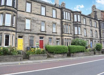 2 bed flat for sale in 68 Willowbrae Road, Willowbrae EH8