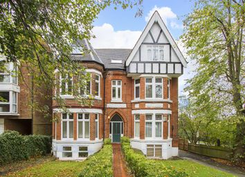 Thumbnail 1 bed flat for sale in Auckland Road, Upper Norwood