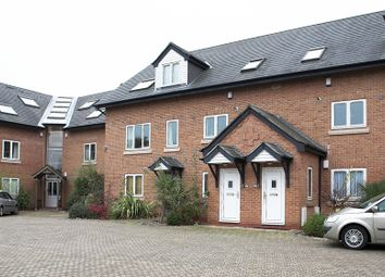 Thumbnail 2 bed flat to rent in The Courtyard, Mossley Hill