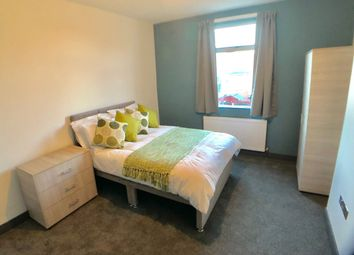 Thumbnail Room to rent in Dodworth Road, Barnsley