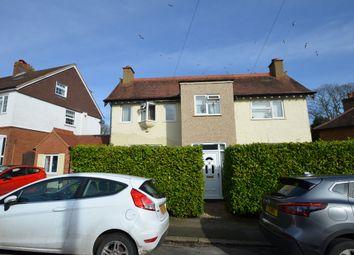 Sandlands Road, Walton On The Hill KT20. 5 bed detached house for sale