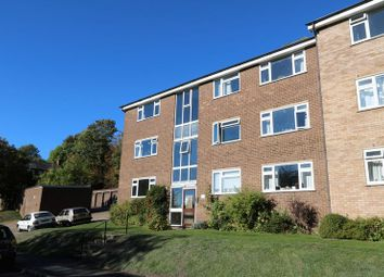 Thumbnail 1 bed flat for sale in Brambleside, High Wycombe