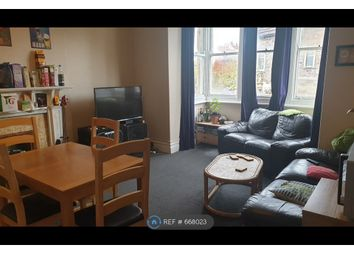 Thumbnail 3 bedroom flat to rent in Manor Park, Bristol