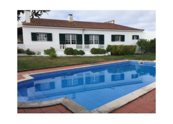Thumbnail 6 bed detached house for sale in São Gregório, Portugal