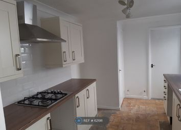 Thumbnail 2 bed terraced house to rent in Clayton Street, Swansea