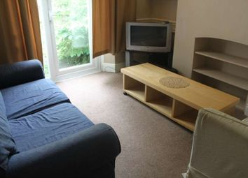 Thumbnail 3 bed detached house to rent in Stacey Road, Roath, Cardiff