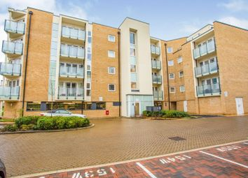 Perkins Gardens, Uxbridge UB10, london property