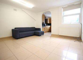 Thumbnail 2 bed property to rent in Moresby Road, London