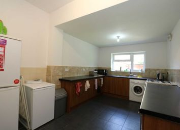 Thumbnail 1 bedroom property to rent in Earlsdon Street, Earlsdon, Coventry