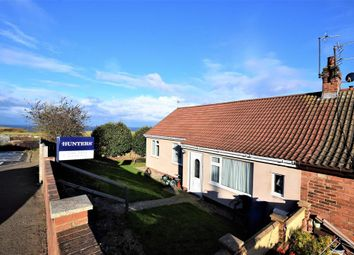 Thumbnail 4 bed bungalow for sale in Acacia Avenue, Horden Village, County Durham