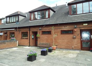 Thumbnail 2 bed property to rent in Clumber Road East, Nottingham