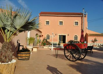 Thumbnail 10 bed finca for sale in Catral, Alicante, Spain