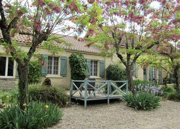 Thumbnail 6 bed property for sale in Near Monestier, Dordogne, Aquitaine