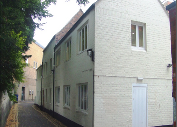 Thumbnail Office to let in Church Mews, Church Street, Cheltenham