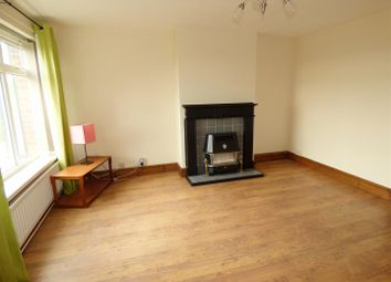 Thumbnail 2 bed detached house to rent in Leeholme, Houghton Le Spring