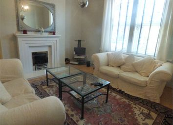 Thumbnail 4 bed terraced house to rent in Chester Street, Sandyford, Newcastle, Tyne And Wear