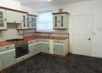 Thumbnail 2 bed property to rent in Kimberley Street, Sneinton, Nottingham