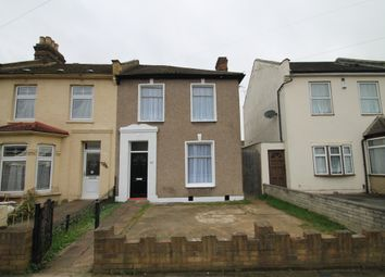 Thumbnail 4 bed end terrace house to rent in Chester Road, Seven Kings
