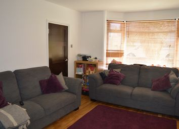 Thumbnail 3 bed semi-detached house to rent in Badgers Croft, Eltham, London
