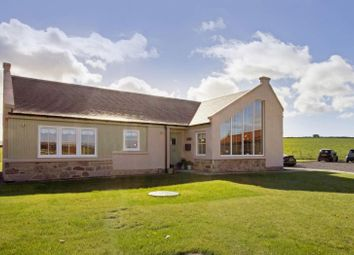 Thumbnail 5 bed cottage for sale in Yellowhill Road, Glenfarg, Perth