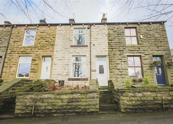 Thumbnail 2 bed terraced house for sale in Newchurch Road, Newchurch, Rossendale