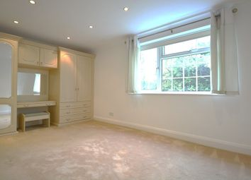 Thumbnail 1 bed flat to rent in Coombe Lane West, Coombe, Kingston Upon Thames