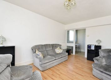 Thumbnail 2 bedroom flat for sale in Tangley Grove, Roehampton