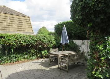 Thumbnail 3 bed end terrace house to rent in Rutland Road, Broomfield, Chelmsford