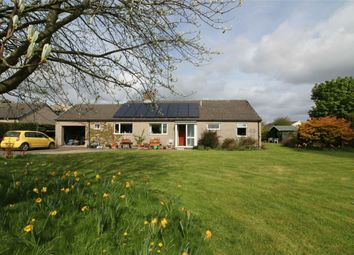 Thumbnail 3 bed detached house for sale in 8 Whinfell Road, Bolton, Appleby-In-Westmorland