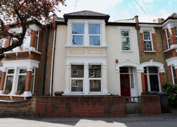 Thumbnail 3 bed terraced house for sale in Cavendish Drive, Leytonstone