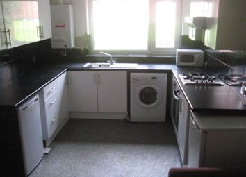 3 bed property to rent in St. Johns Close, Hyde Park, Leeds LS6