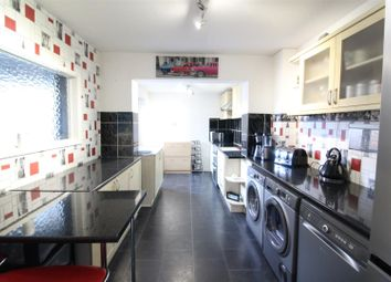 3 bed property for sale in Marsdale, Sutton-On-Hull, Hull HU7