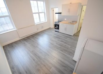 Thumbnail 1 bed flat to rent in Oak House, High Street, Fairlop, London
