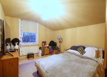 Thumbnail 1 bed flat to rent in Latimer Road, Wimbledon