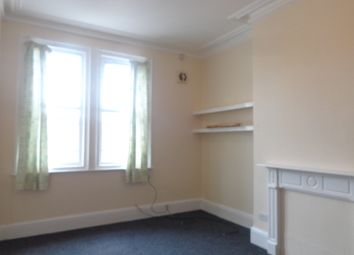 Thumbnail Studio to rent in 32 Station Road, Darlington