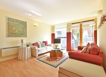 Thumbnail 2 bed flat for sale in Kilburn High Road, London
