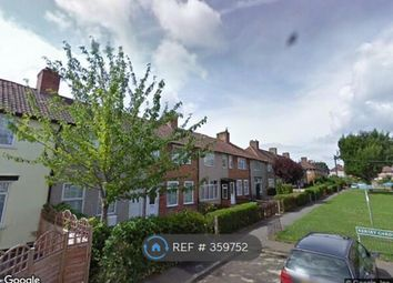 Thumbnail 3 bed terraced house to rent in Kersey Gardens, London