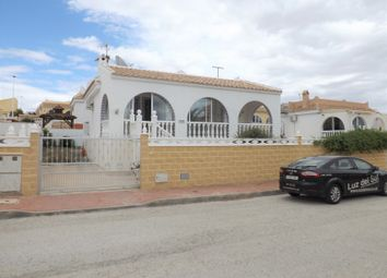 Thumbnail 2 bed villa for sale in Cps2468 Camposol, Mazarron, Spain