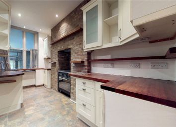 Thumbnail 2 bed flat for sale in Bickenhall Mansions, Marylebone