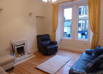 Thumbnail 2 bed flat to rent in Morningside Drive, Morningside, Edinburgh